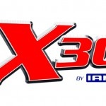 logo x30_BYIAME_BIANCO petit