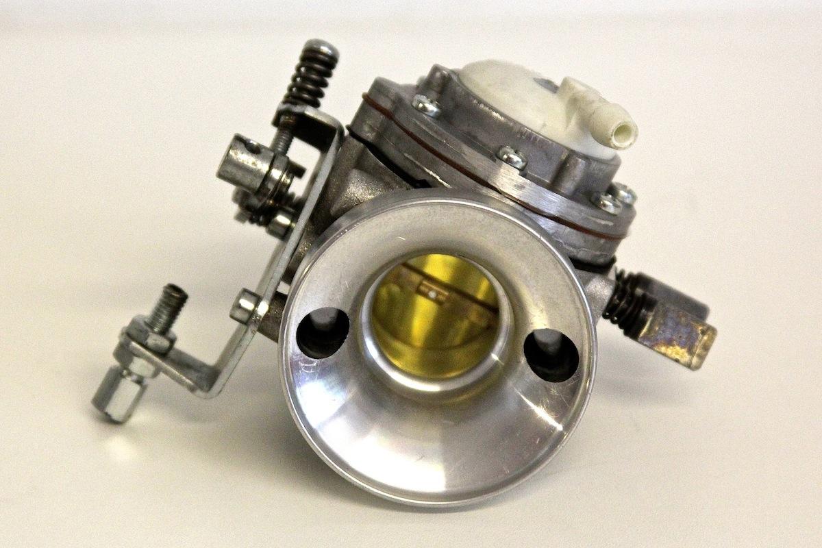 Carburateur TRYTON X30
