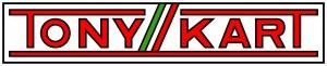 logo_tonykart